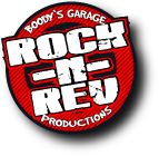 ROCK-N-REV PRODUCTIONS